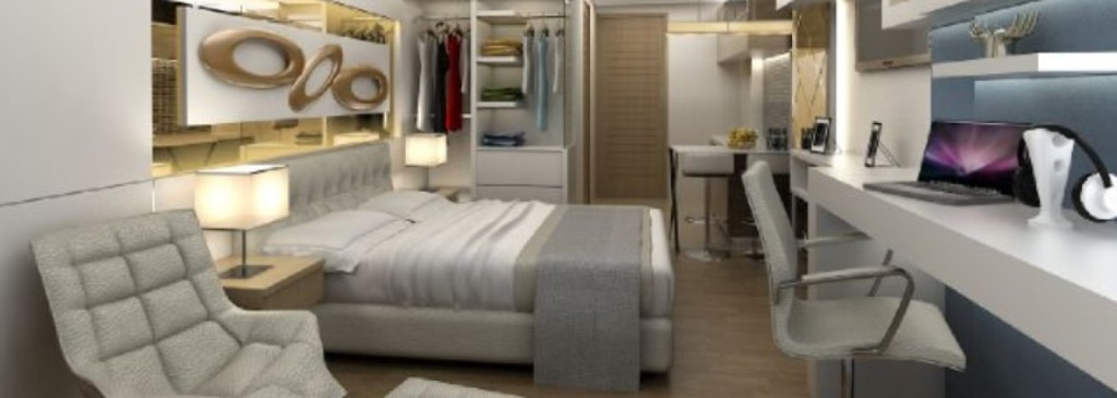 cropped-Show-Unit-type-1-Bedroom.jpg